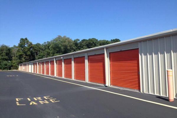 Public Storage - Bayville - 939 Route 9 939 Route 9 Bayville, NJ - Photo 1