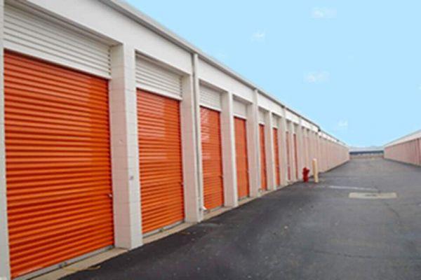 Public Storage - Canton - 41889 Joy Road 41889 Joy Road Canton, MI - Photo 1