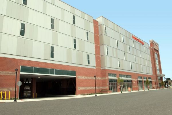 Public Storage - Somerville - 50 Middlesex Ave 50 Middlesex Ave Somerville, MA - Photo 0