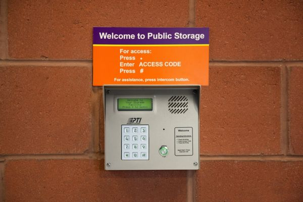 Public Storage - Somerville - 50 Middlesex Ave 50 Middlesex Ave Somerville, MA - Photo 4
