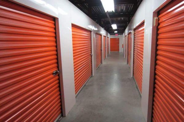 Public Storage - Danvers - 233 Newbury Street 233 Newbury Street Danvers, MA - Photo 1