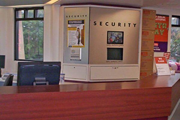 Public Storage - Gaithersburg - 19900 Goshen Road 19900 Goshen Road Gaithersburg, MD - Photo 3
