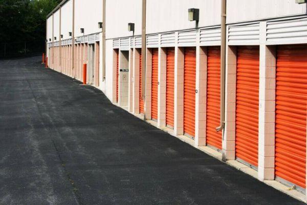 Public Storage - Gaithersburg - 19900 Goshen Road 19900 Goshen Road Gaithersburg, MD - Photo 1