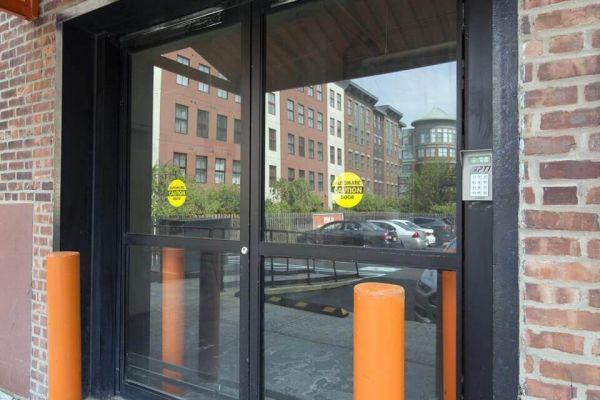 Public Storage - Hoboken - 410 8th Street 410 8th Street Hoboken, NJ - Photo 3