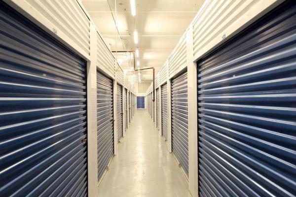 Public Storage - Hoboken - 410 8th Street 410 8th Street Hoboken, NJ - Photo 1