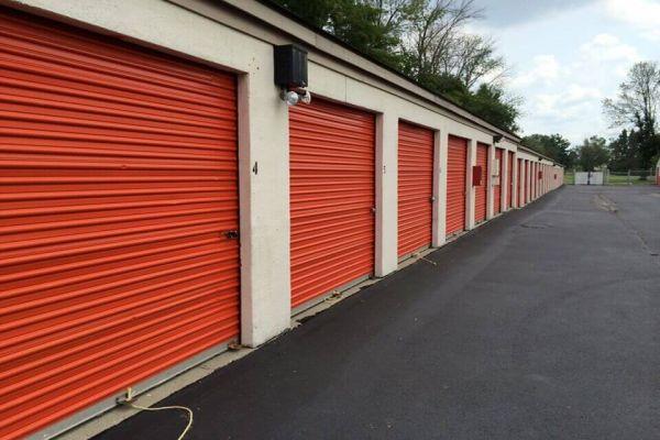Public Storage - Indianapolis - 6817 W Washington St 6817 W Washington St Indianapolis, IN - Photo 1