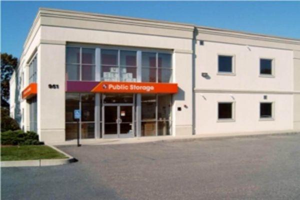 Public Storage - Farmingville - 951 HorseBlock Road 951 HorseBlock Road Farmingville, NY - Photo 0