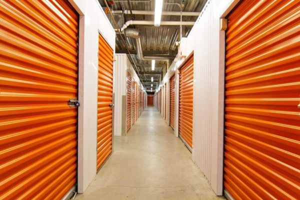 Public Storage - Long Island City - 4102 Northern Blvd 4102 Northern Blvd Long Island City, NY - Photo 1