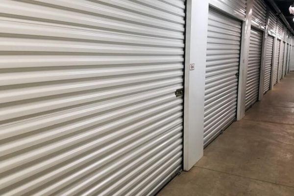 Public Storage - Southfield - 24200 Telegraph Road 24200 Telegraph Road Southfield, MI - Photo 1
