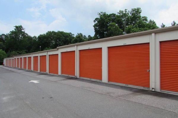 Public Storage - Gastonia - 2224 Union Road 2224 Union Road Gastonia, NC - Photo 1