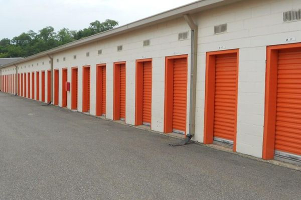 Public Storage - Fairfield - 7353 Dixie Highway 7353 Dixie Highway Fairfield, OH - Photo 1