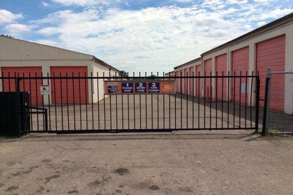 Public Storage - Jackson - 3529 Wayland Drive 3529 Wayland Drive Jackson, MI - Photo 3