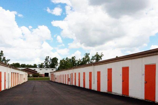 Public Storage - Jackson - 3529 Wayland Drive 3529 Wayland Drive Jackson, MI - Photo 1