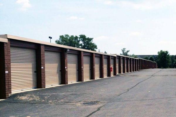 Public Storage - Westland - 36001 Warren Rd 36001 Warren Rd Westland, MI - Photo 1