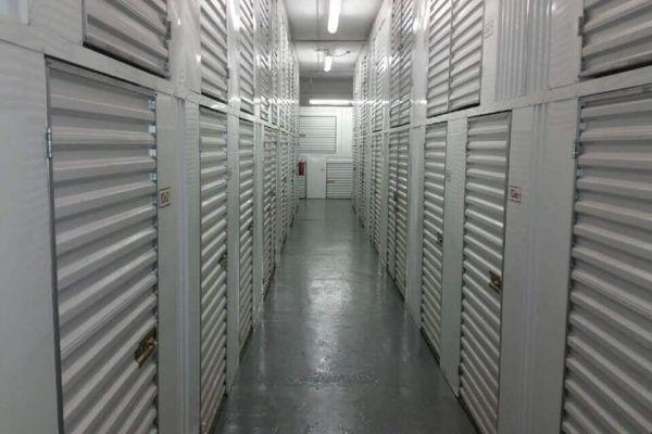 Public Storage - Great Neck - 91 Cuttermill Road 91 Cuttermill Road Great Neck, NY - Photo 1