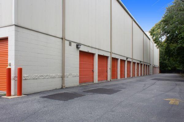 Public Storage - Hempstead - 285 Peninsula Blvd 285 Peninsula Blvd Hempstead, NY - Photo 1