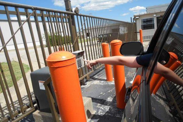 Public Storage - Louisville - 1405 Bunton Road 1405 Bunton Road Louisville, KY - Photo 4