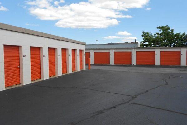 Public Storage - Louisville - 1405 Bunton Road 1405 Bunton Road Louisville, KY - Photo 1