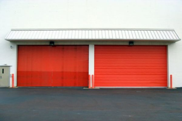 Public Storage - Berwyn - 592 Swedesford Road 592 Swedesford Road Berwyn, PA - Photo 3