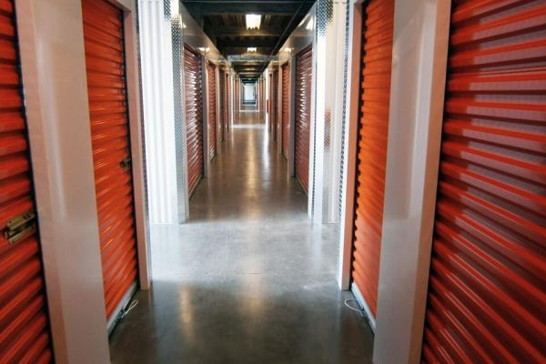 Public Storage - Owings Mills - 10328 S Dolfield Rd 10328 S Dolfield Rd Owings Mills, MD - Photo 1