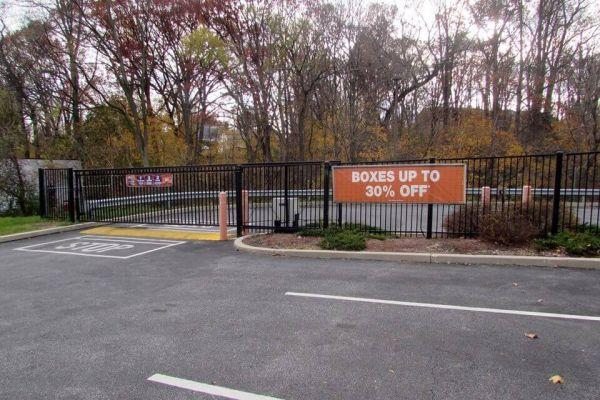 Public Storage - Owings Mills - 10728 Reisterstown Road 10728 Reisterstown Road Owings Mills, MD - Photo 3