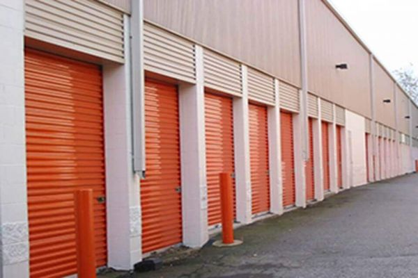 Public Storage - Glen Mills - 1756 Wilmington Pike 1756 Wilmington Pike Glen Mills, PA - Photo 1