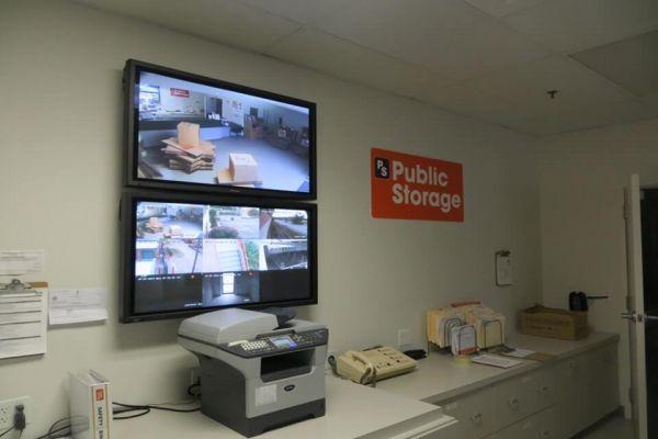 Public Storage - Randolph - 805 North St 805 North St Randolph, MA - Photo 3