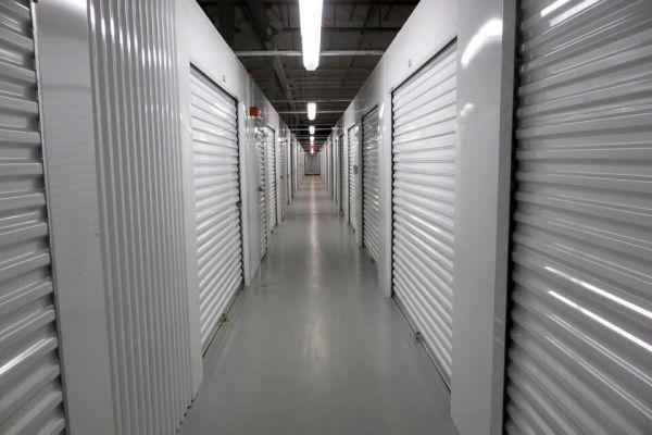 Public Storage - Randolph - 805 North St 805 North St Randolph, MA - Photo 1