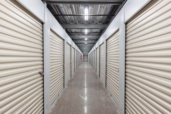 Public Storage - Madison Heights - 1020 W 13 Mile Rd 1020 W 13 Mile Rd Madison Heights, MI - Photo 1