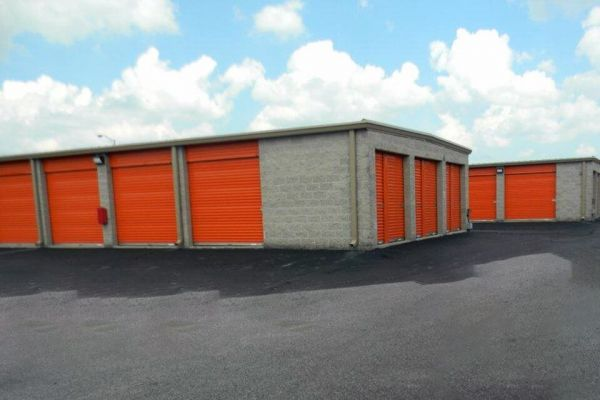 Public Storage - Worthington - 7545 Alta View Bl 7545 Alta View Bl Worthington, OH - Photo 1