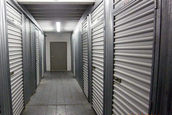 Public Storage - Owings Mills - 9720 Reisterstown Road 9720 Reisterstown Road Owings Mills, MD - Photo 1