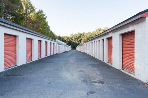 Public Storage - Charlotte - 5301 N Sharon Amity Rd 5301 N Sharon Amity Rd Charlotte, NC - Photo 1