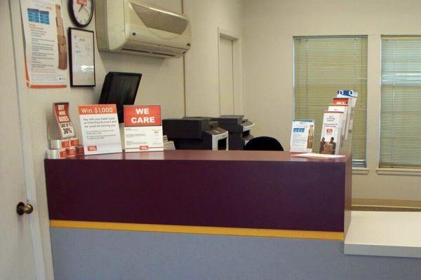 Public Storage - Kansas City - 9527 James A Reed Road 9527 James A Reed Road Kansas City, MO - Photo 2