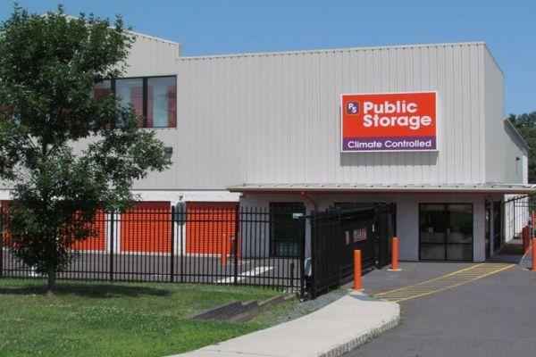 Public Storage - Burlington - 1419 Route 130 North 1419 Route 130 North Burlington, NJ - Photo 0
