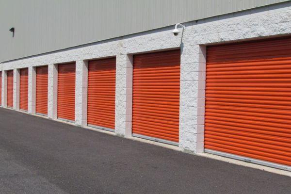 Public Storage - Burlington - 1419 Route 130 North 1419 Route 130 North Burlington, NJ - Photo 1