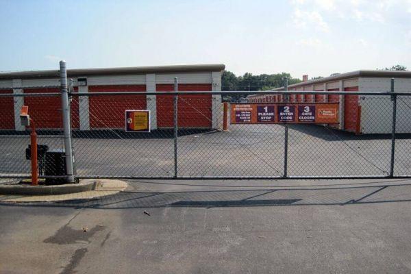 Public Storage - St Louis - 11580 Page Service Drive 11580 Page Service Drive St Louis, MO - Photo 3