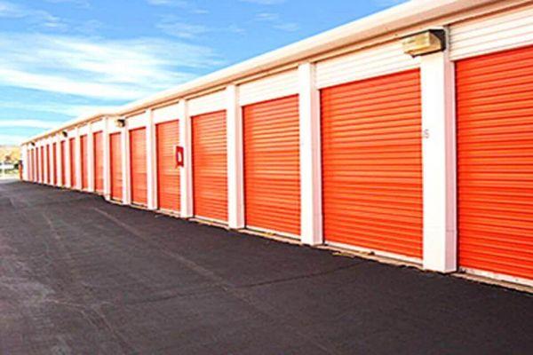 Public Storage - St Louis - 11580 Page Service Drive 11580 Page Service Drive St Louis, MO - Photo 1