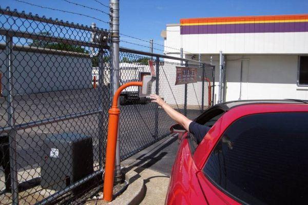 Public Storage - St Louis - 11580 Page Service Drive 11580 Page Service Drive St Louis, MO - Photo 4