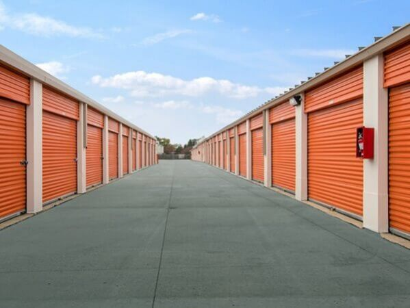 Public Storage - Palatine - 1385 E Dundee Road 1385 E Dundee Road Palatine, IL - Photo 1