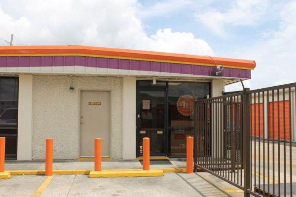 Public Storage - Gretna - 3000 Belle Chasse Hwy 3000 Belle Chasse Hwy Gretna, LA - Photo 0