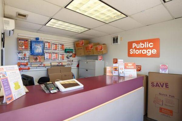 Public Storage - Bensenville - 556 North York Road 556 North York Road Bensenville, IL - Photo 2