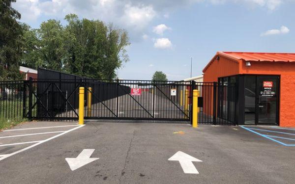 Public Storage - Clarksville - 1012 Applegate Lane 1012 Applegate Lane Clarksville, IN - Photo 3