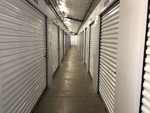 Public Storage - Clarksville - 1012 Applegate Lane 1012 Applegate Lane Clarksville, IN - Photo 1