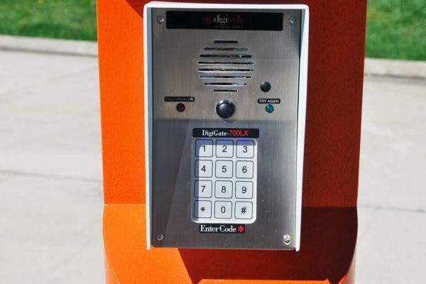 Public Storage - East Ridge - 5902 Ringgold Rd 5902 Ringgold Rd East Ridge, TN - Photo 4