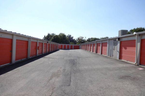 Public Storage - Lenexa - 8830 Long Street 8830 Long Street Lenexa, KS - Photo 1