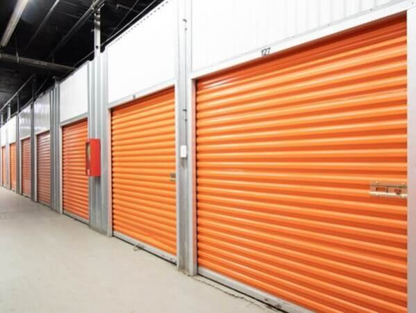 Public Storage - Chicago - 4520 West Cermak Road 4520 West Cermak Road Chicago, IL - Photo 1