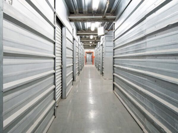 Public Storage - Chicago - 1916 N Elston Ave 1916 N Elston Ave Chicago, IL - Photo 1