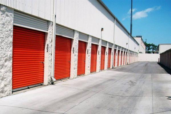 Public Storage - Nashville - 408 Welshwood Drive 408 Welshwood Drive Nashville, TN - Photo 1