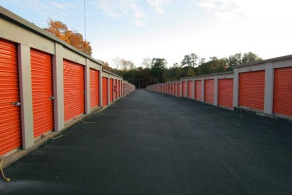 Public Storage - Apex - 2110 Ten Ten Rd 2110 Ten Ten Rd Apex, NC - Photo 1
