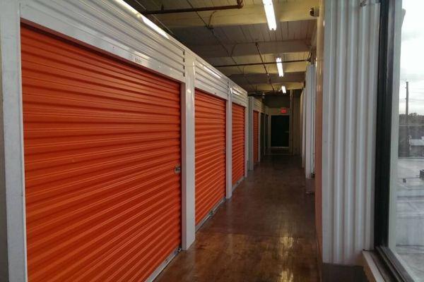 Public Storage - Wallington - 3 Curie Ave 3 Curie Ave Wallington, NJ - Photo 1